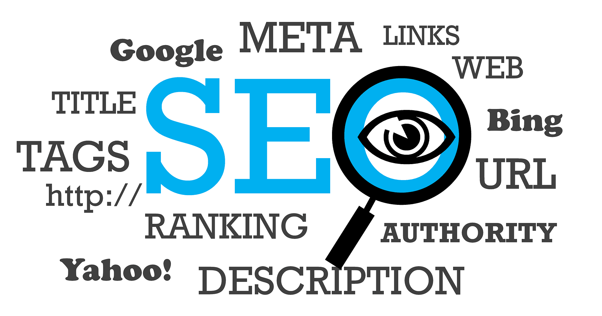 SEO services in cheshire